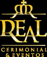 Real Cerimonial e Eventos